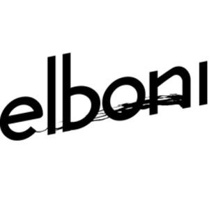 Elboni