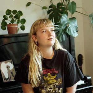 Mathilda Brink