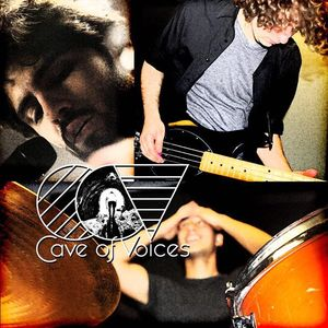 Cave of Voices