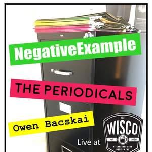 The Periodicals