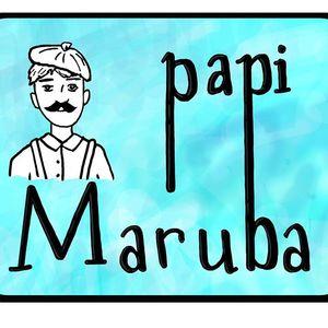 Papi Maruba