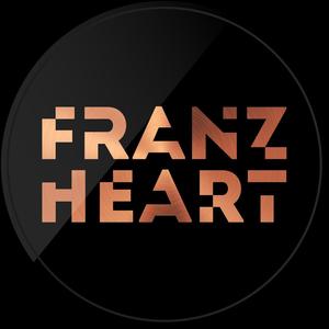 Franz Heart