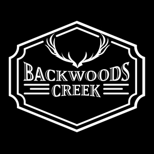 Backwoods Creek