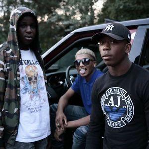 Hood Gang
