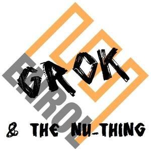 Grok Enrol & The…