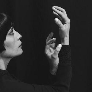 Angèle David-Guillou