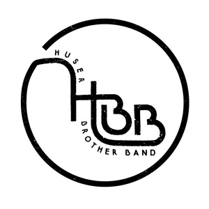 Huser Brother Band