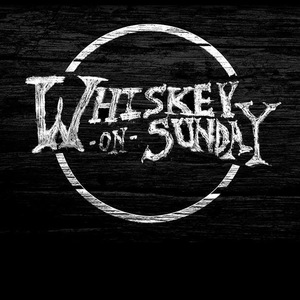 Whiskey On Sunday