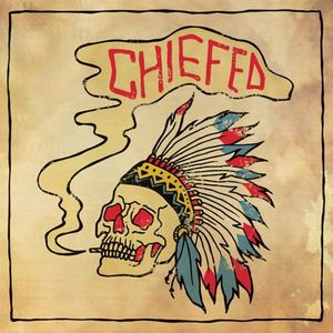 Chiefed
