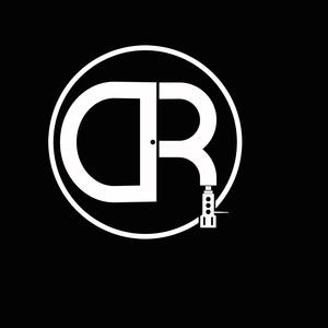 DJ/VJ Doc Roc