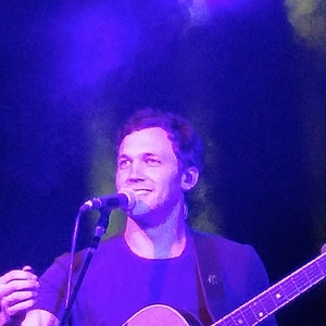 Phillip phillips tour dates 2018 concert tickets bandsintown phillip phillips at nashville tn in 3rd and lindsley 2018 m4hsunfo