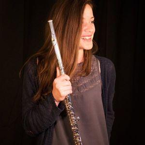 Lucie Perier