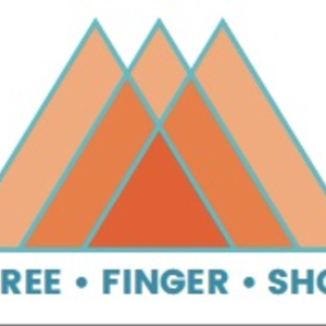 Three Finger Shot