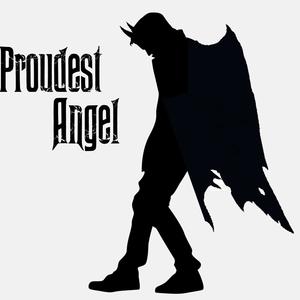 Proudest Angel