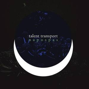 Talent Transport