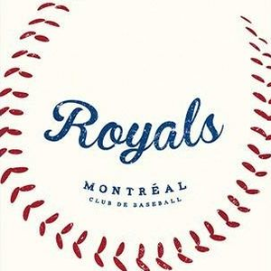 The Montreal Royals