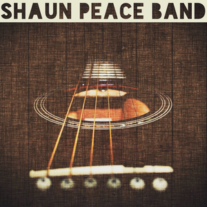 Shaun Peace Band