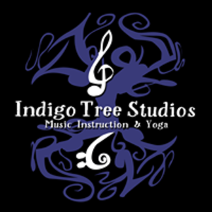 Indigo Tree Studios