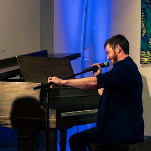 Lane Norberg Music