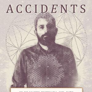 Accidentsmusic