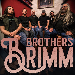 Brothers Brimm