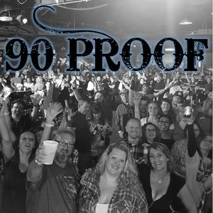 90 Proof (Indy)