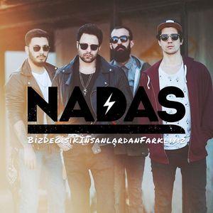 NADAS