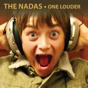 The Nadas