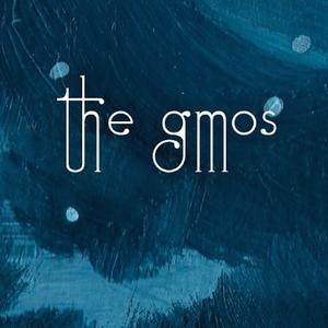 The GMOs