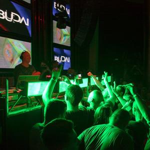 DJ Budai