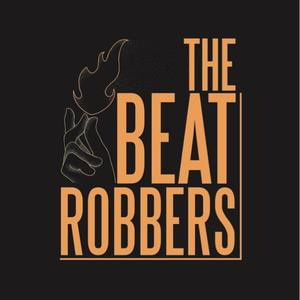 The Beat Robbers