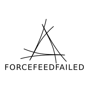 Forcefeedfailed