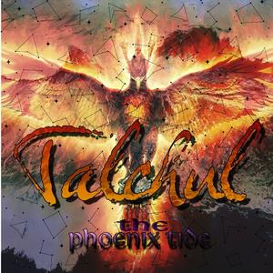 Talchul