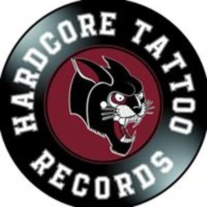 Hardcore Tattoo Records