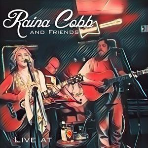 Raina Cobb Music