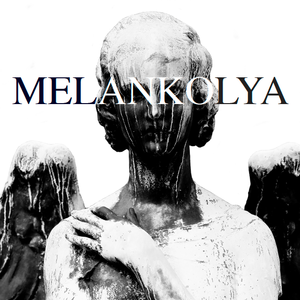 Melankolya