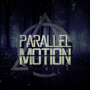 Parallel Motion