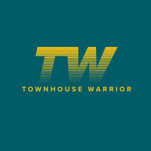 Townhouse Warrior