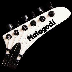 Malagodi