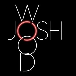 Josh Wood