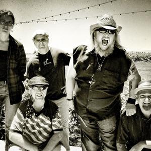 Ktalon Band
