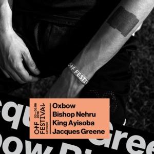 Bishop Nehru
