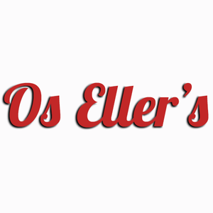 Os Eller's
