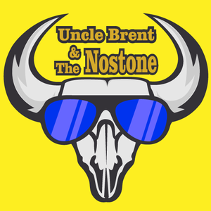Uncle Brent & the Nostone