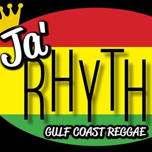Ja' Rhythm