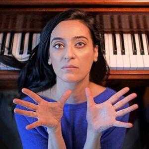 Simona Premazzi