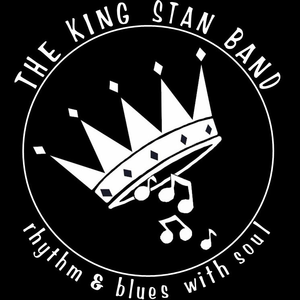 The King Stan Band