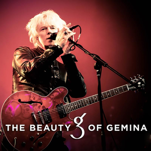 The Beauty of Gemina