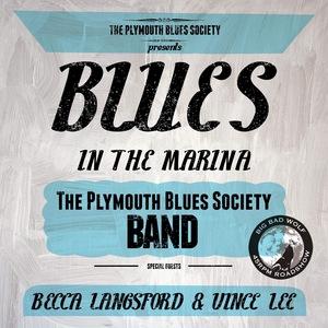Plymouth Blues Society