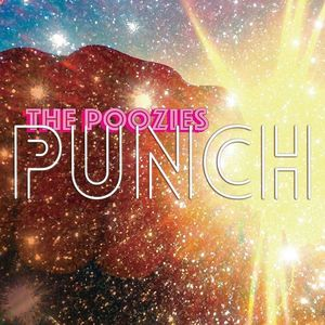The Poozies